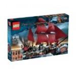 レゴってホビーせどりの鉄板ですね♪ハードオフにホビーオフでは狙い目です!