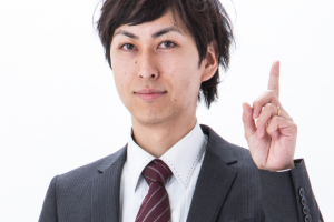 決算期に家電量販店で効率的に安く買う(仕入れる)方法?