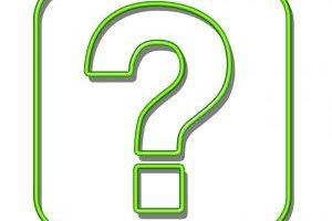 よくある質問『アマゾンでの店舗名はどう付けたら良いですか?』